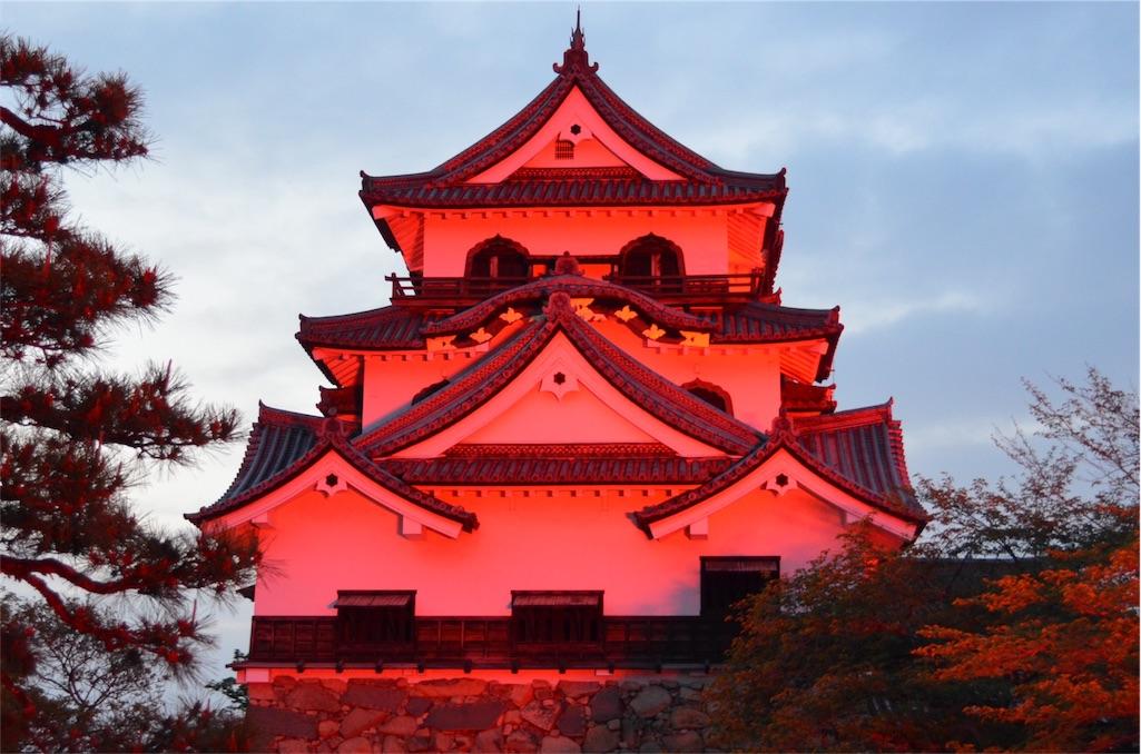 f:id:kagoshima384:20160520003049j:image