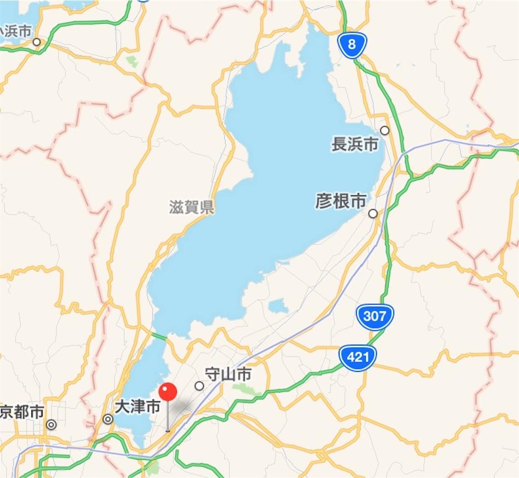 f:id:kagoshima384:20160520004503j:image