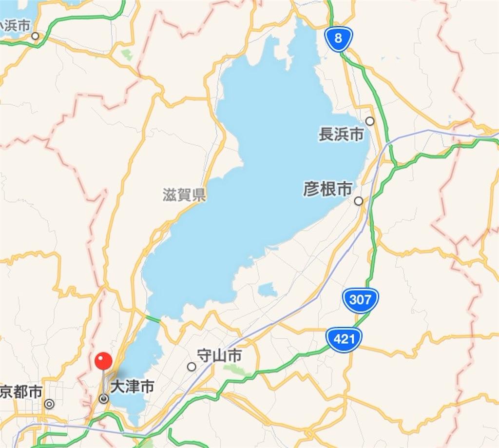 f:id:kagoshima384:20160520004546j:image