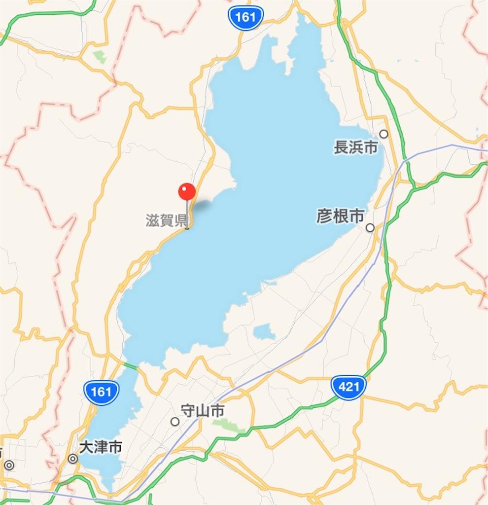 f:id:kagoshima384:20160520005357j:image