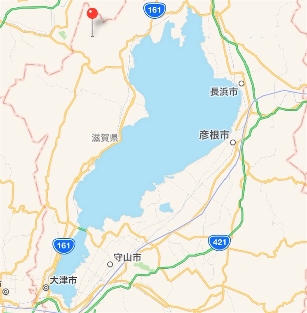 f:id:kagoshima384:20160520005756j:image