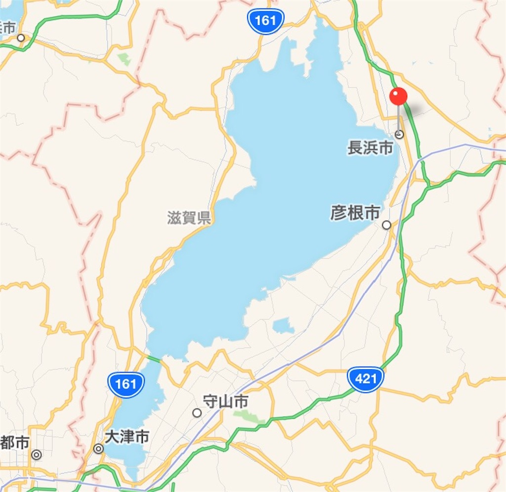 f:id:kagoshima384:20160520010332j:image