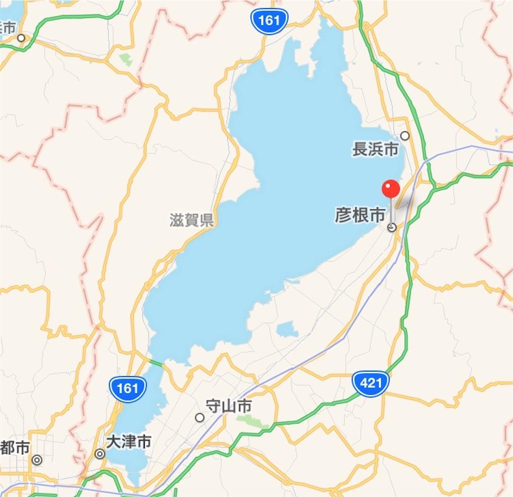 f:id:kagoshima384:20160520010400j:image