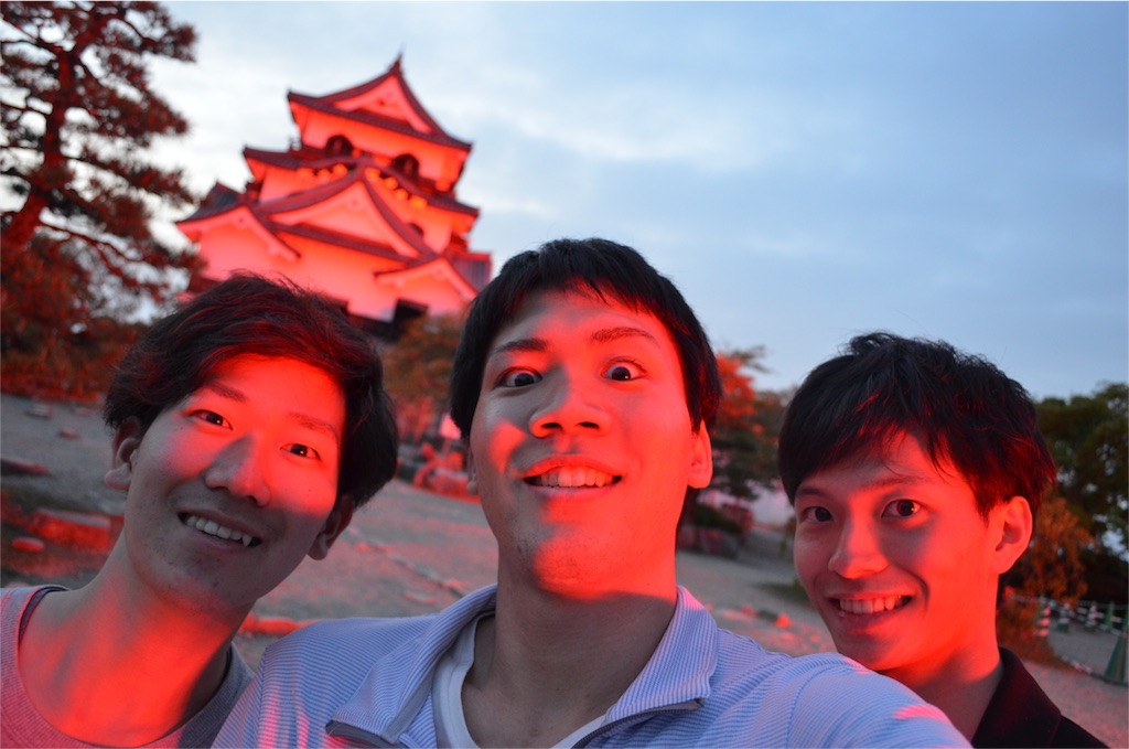f:id:kagoshima384:20160520010616j:image