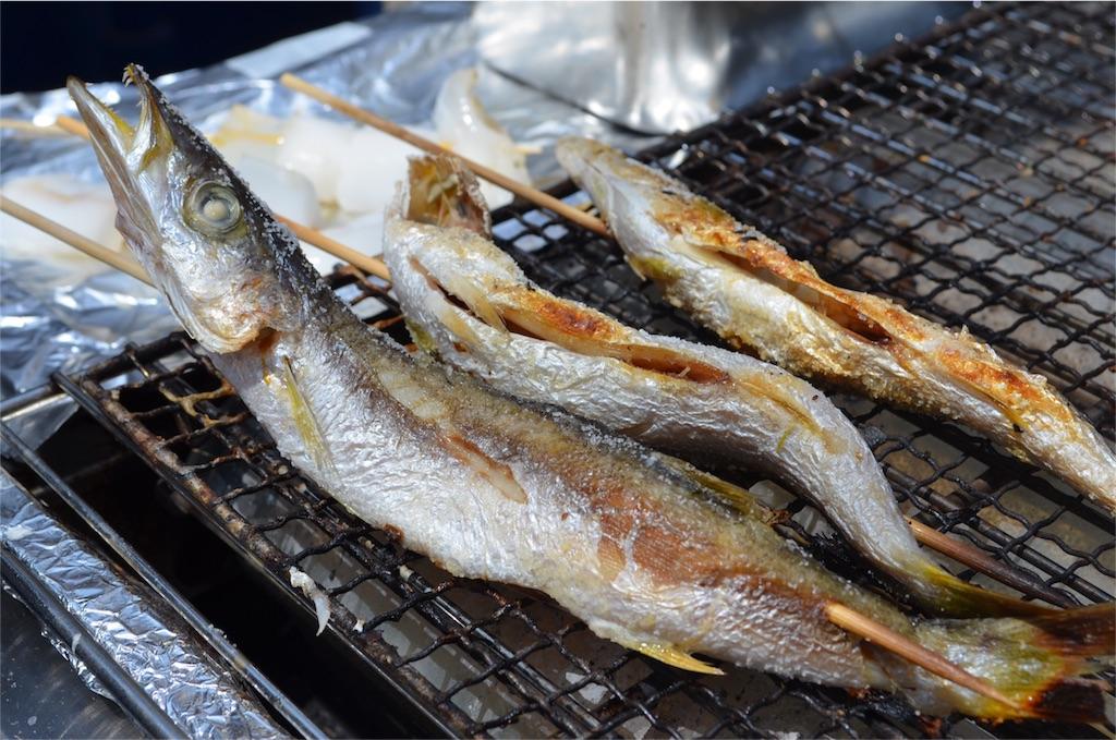 f:id:kagoshima384:20160621221759j:image