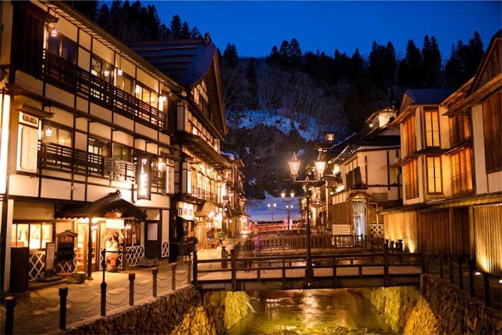 f:id:kagoshima384:20160828011143j:image