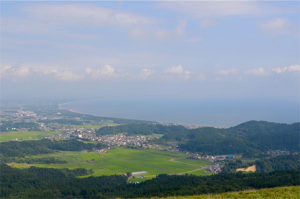 f:id:kagoshima384:20160828015154j:image