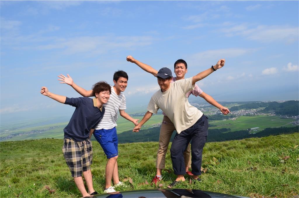 f:id:kagoshima384:20160828015501j:image