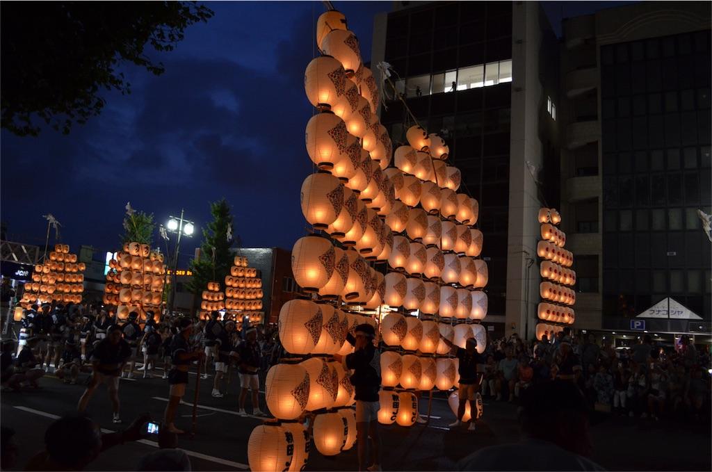 f:id:kagoshima384:20160828021949j:image