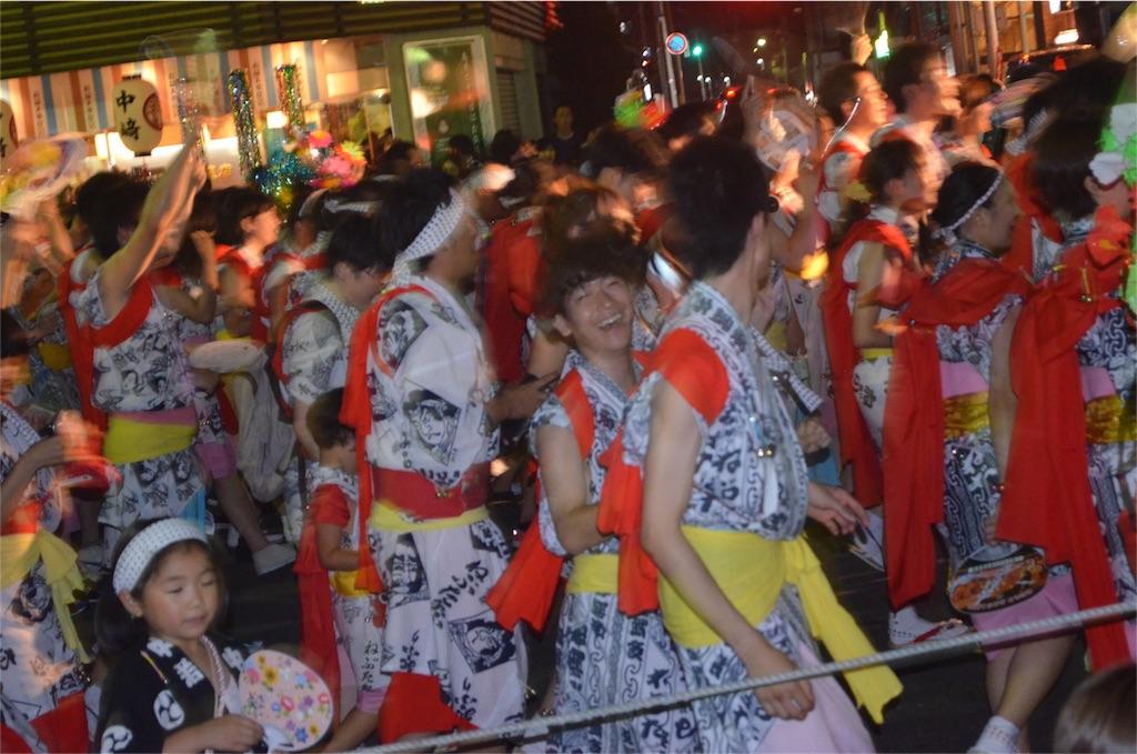 f:id:kagoshima384:20160919124619j:image
