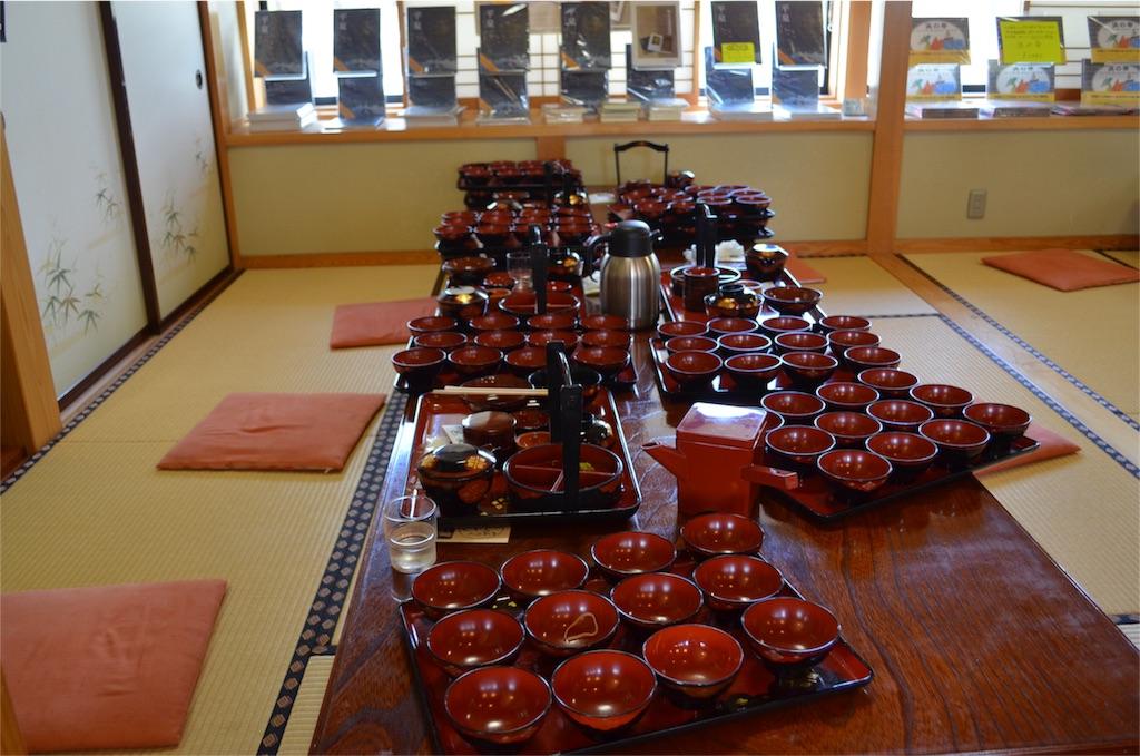 f:id:kagoshima384:20160919135214j:image