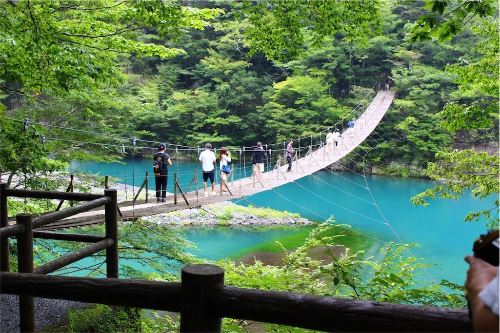 f:id:kagoshima384:20160924155110j:image