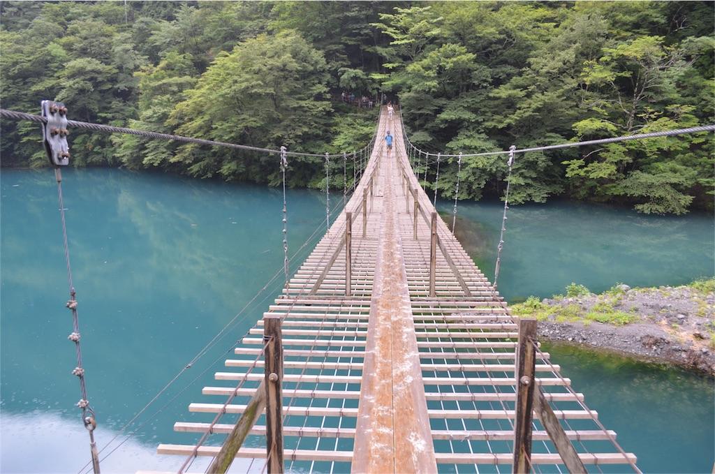 f:id:kagoshima384:20160924155322j:image