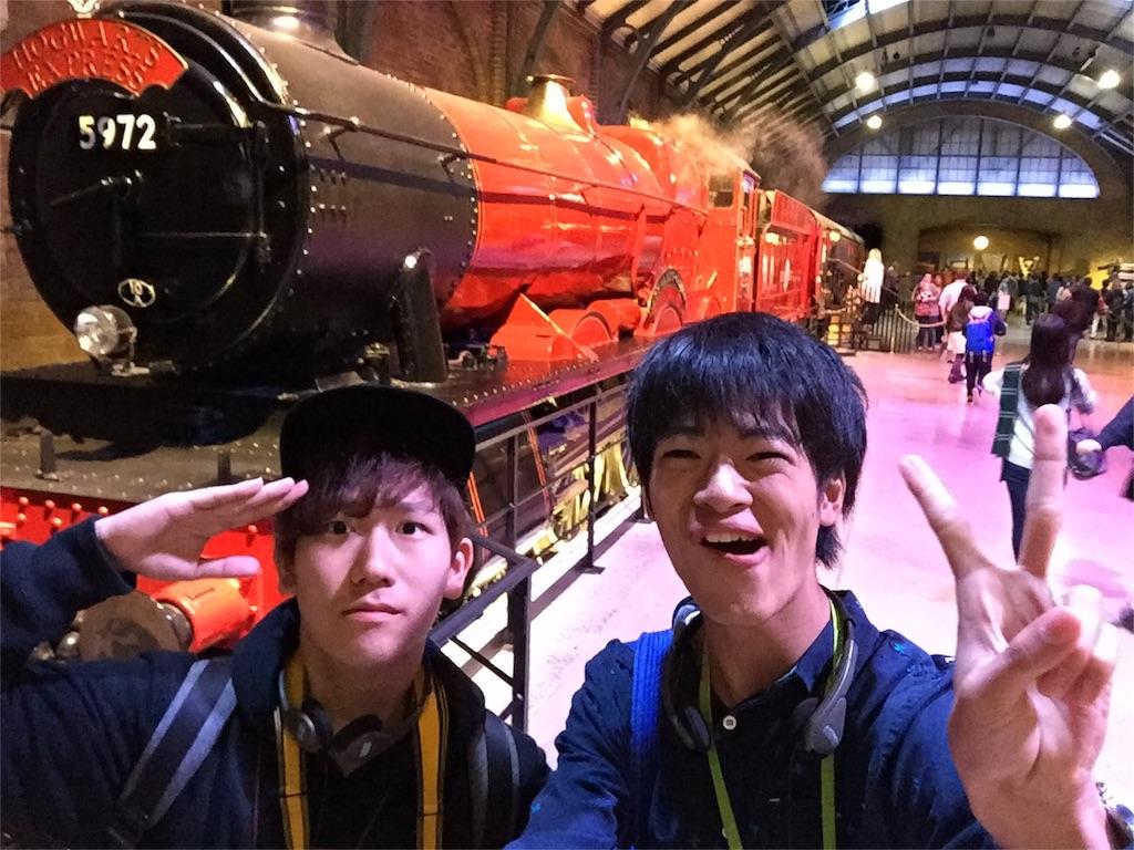 f:id:kagoshima384:20161002205618j:image