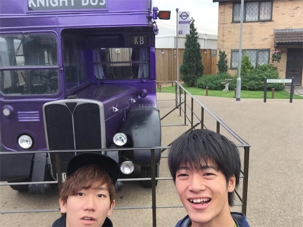 f:id:kagoshima384:20161002211202j:image