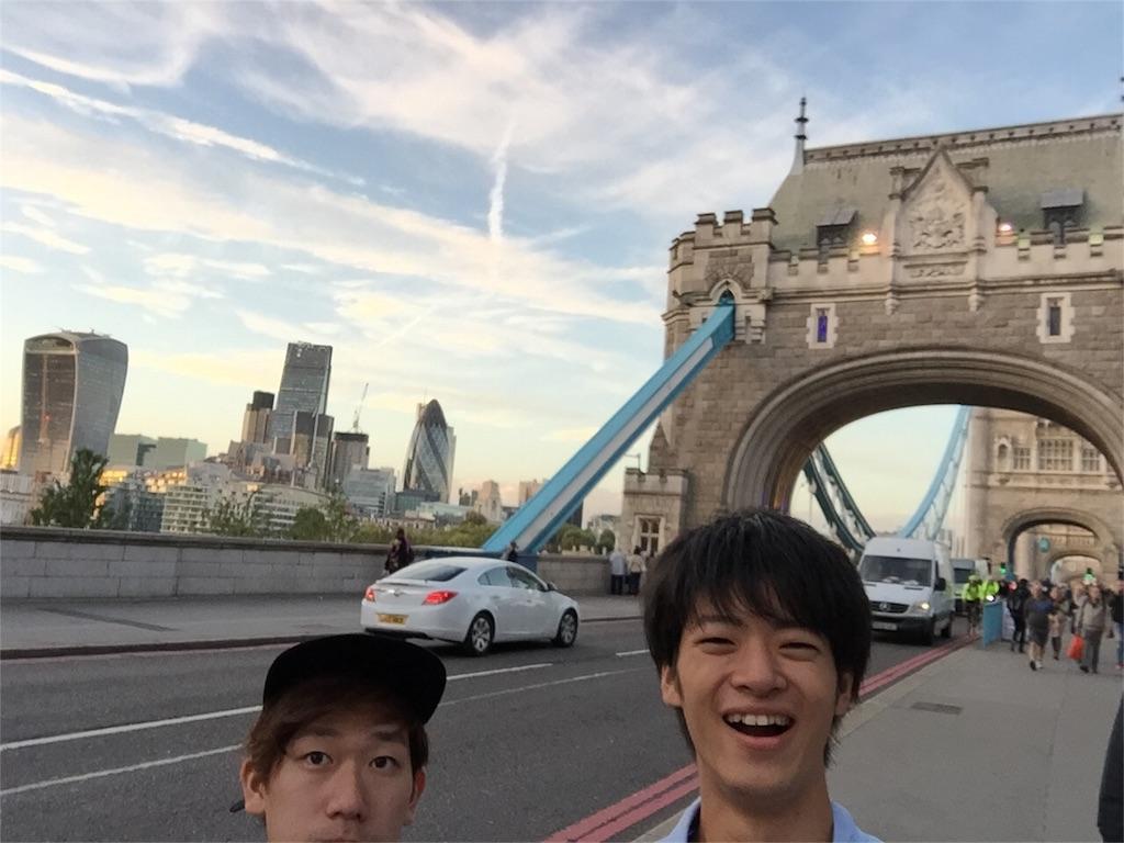 f:id:kagoshima384:20161003014843j:image