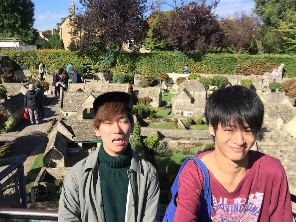 f:id:kagoshima384:20161003172711j:image
