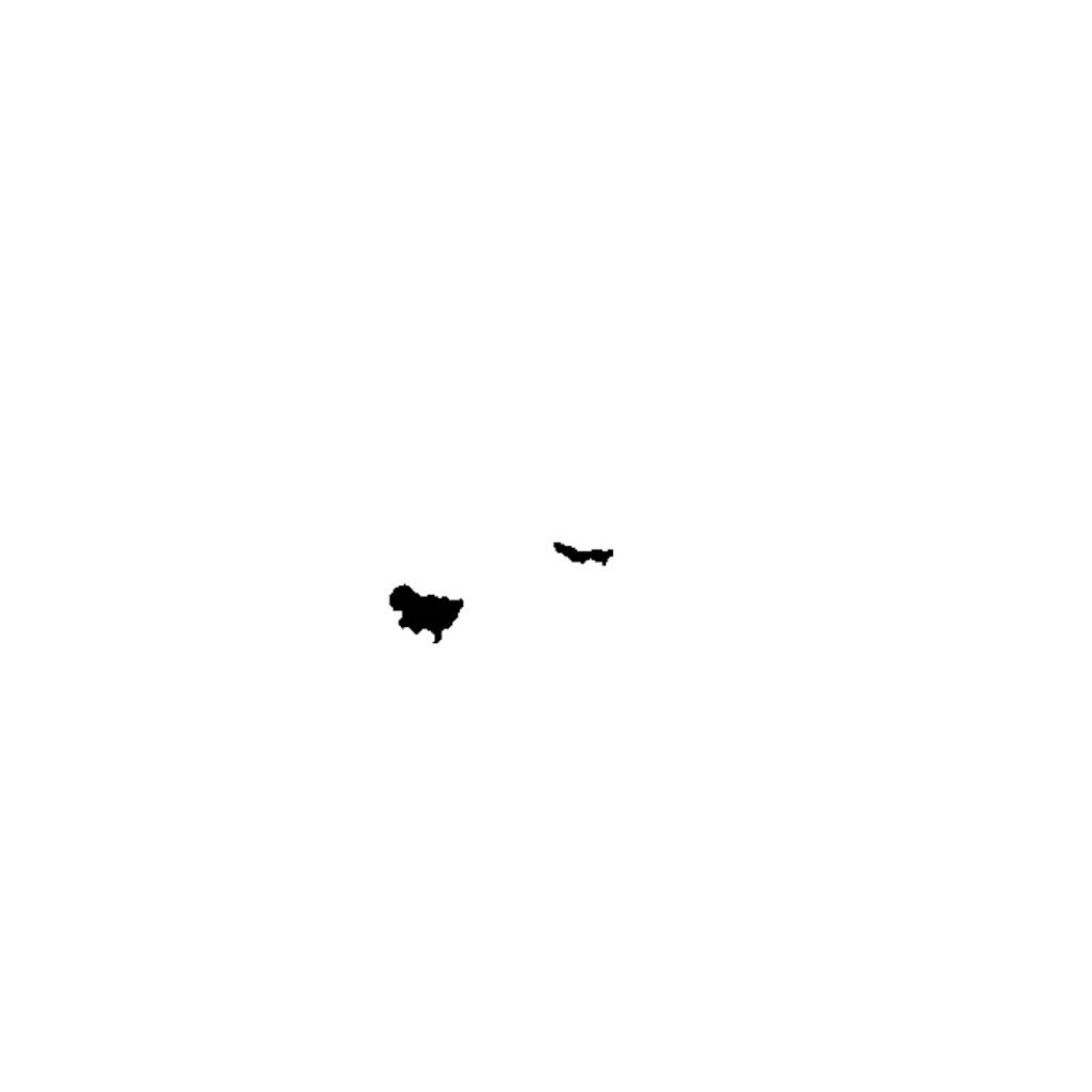 f:id:kagoshima384:20170209024051j:image