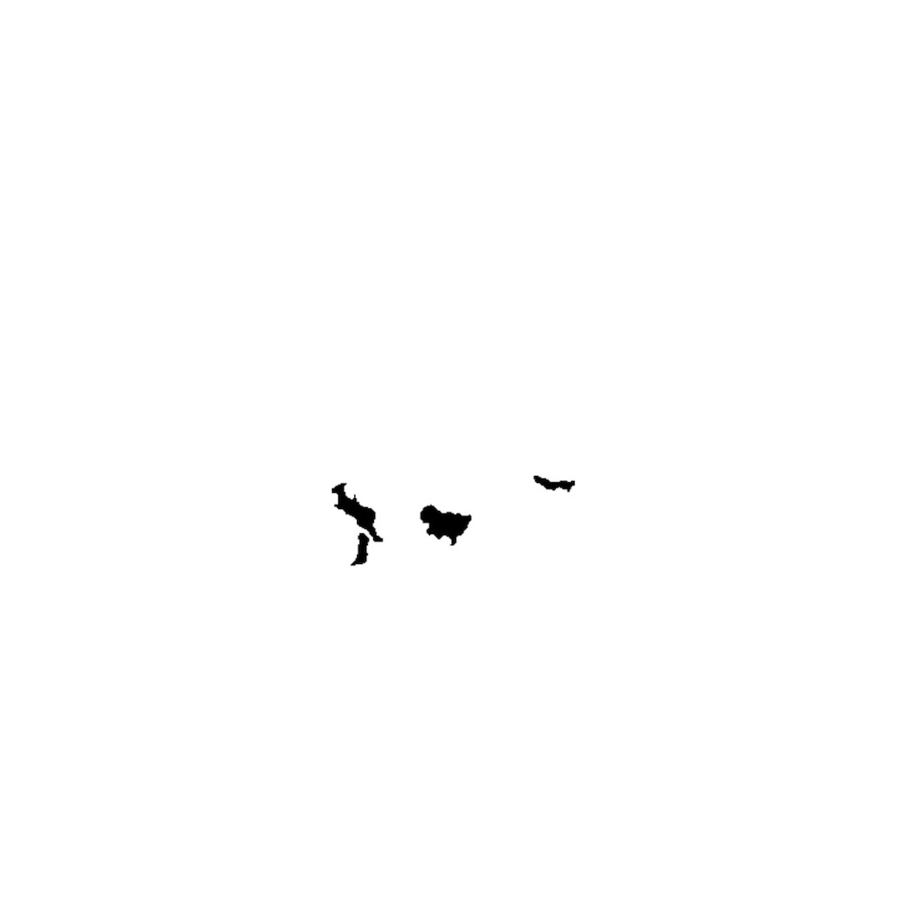 f:id:kagoshima384:20170209024312j:image