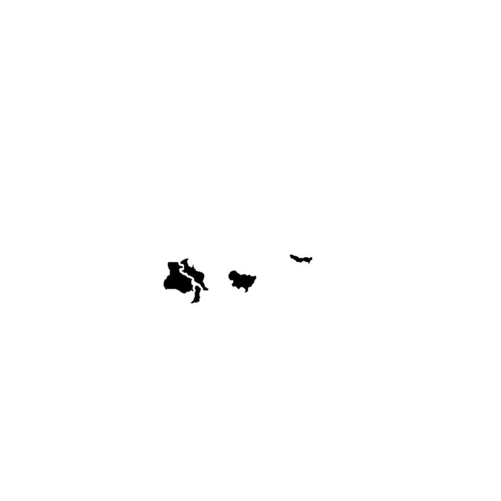 f:id:kagoshima384:20170209024449j:image