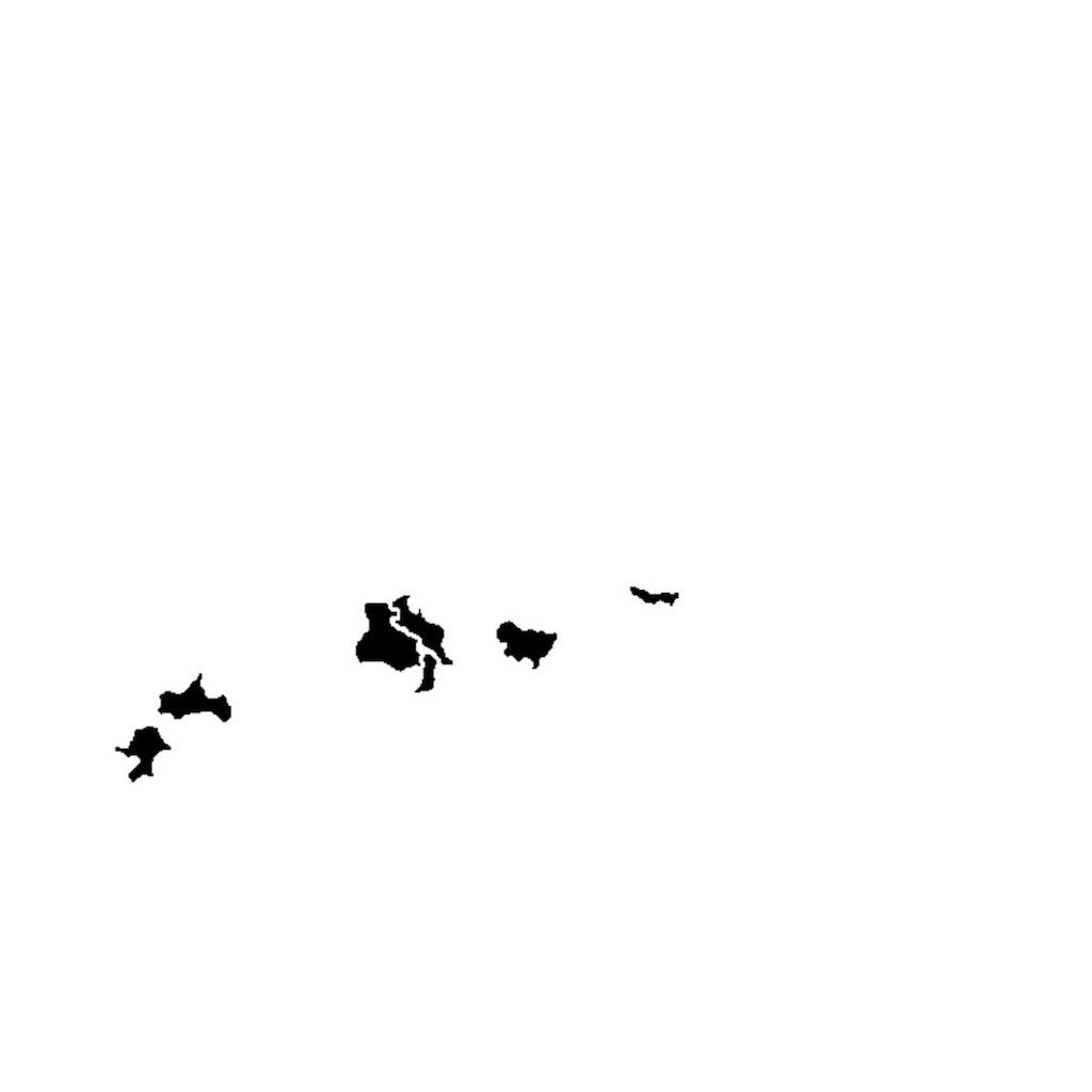f:id:kagoshima384:20170209025132j:image