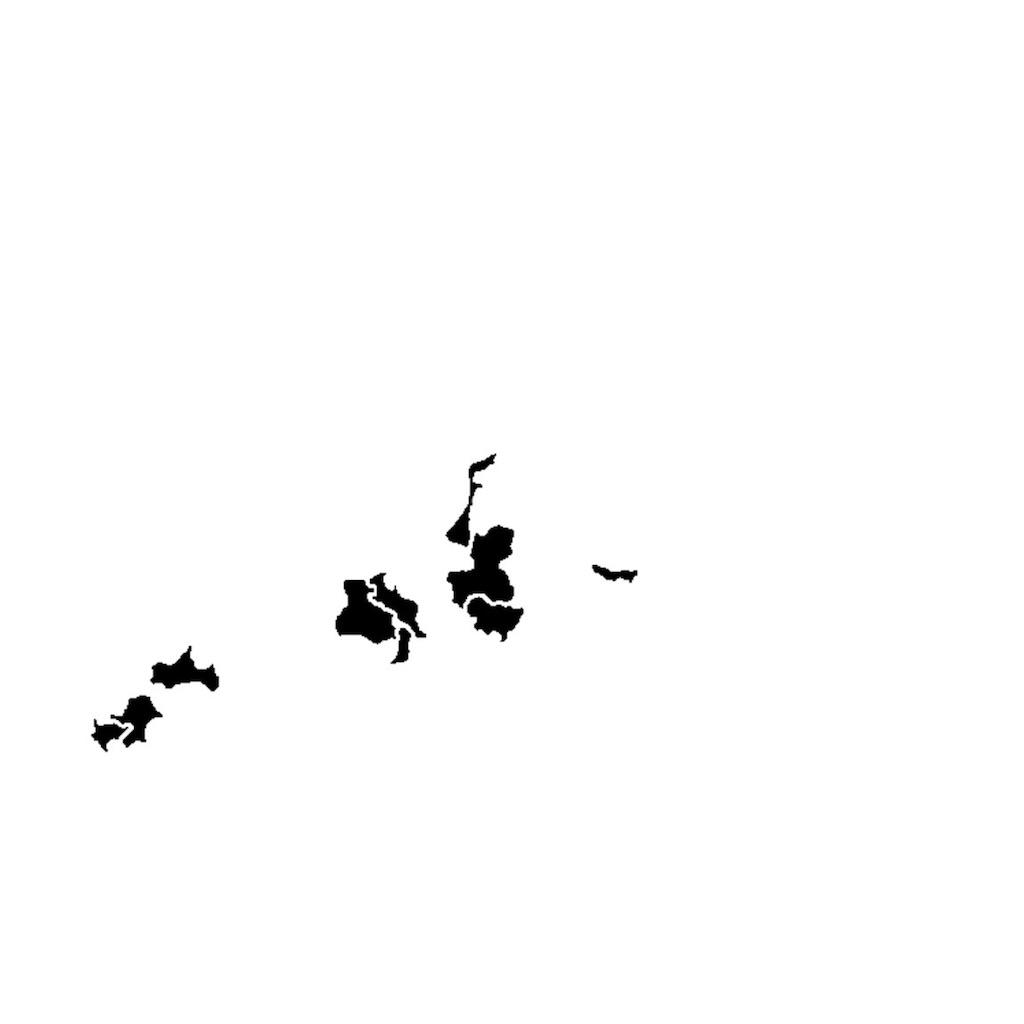 f:id:kagoshima384:20170209025355j:image
