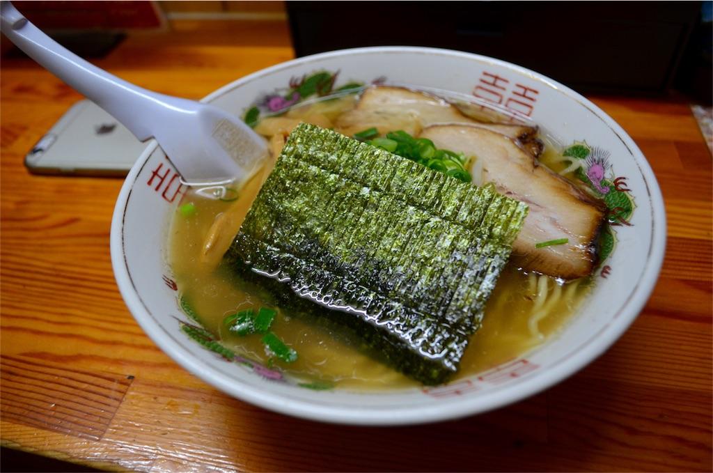 f:id:kagoshima384:20170316131712j:image