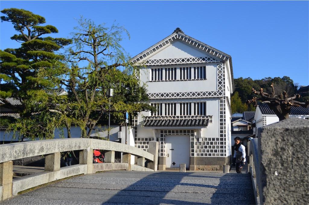f:id:kagoshima384:20170316140252j:image