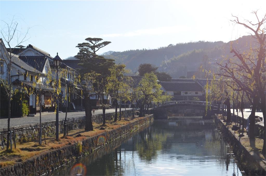 f:id:kagoshima384:20170316140324j:image