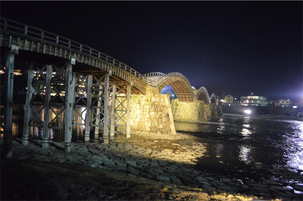 f:id:kagoshima384:20170316143644j:image