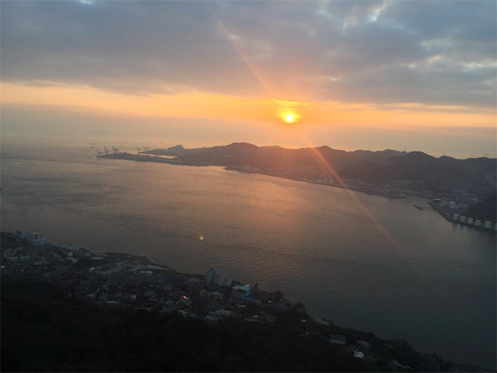 f:id:kagoshima384:20170316150455j:image