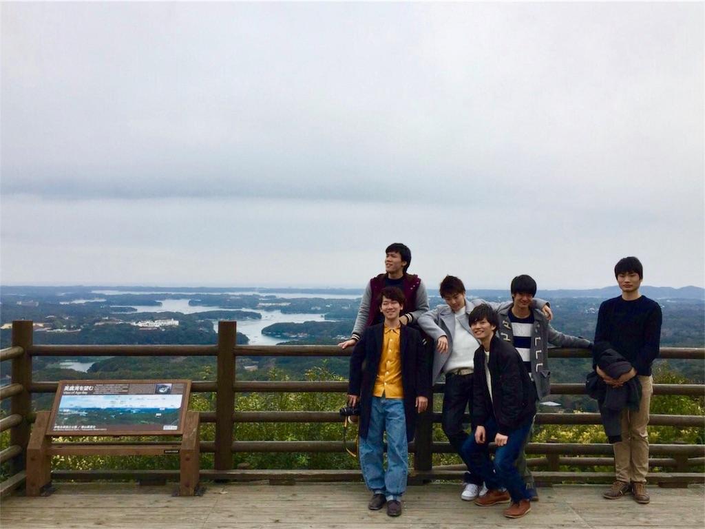 f:id:kagoshima384:20170410095954j:image