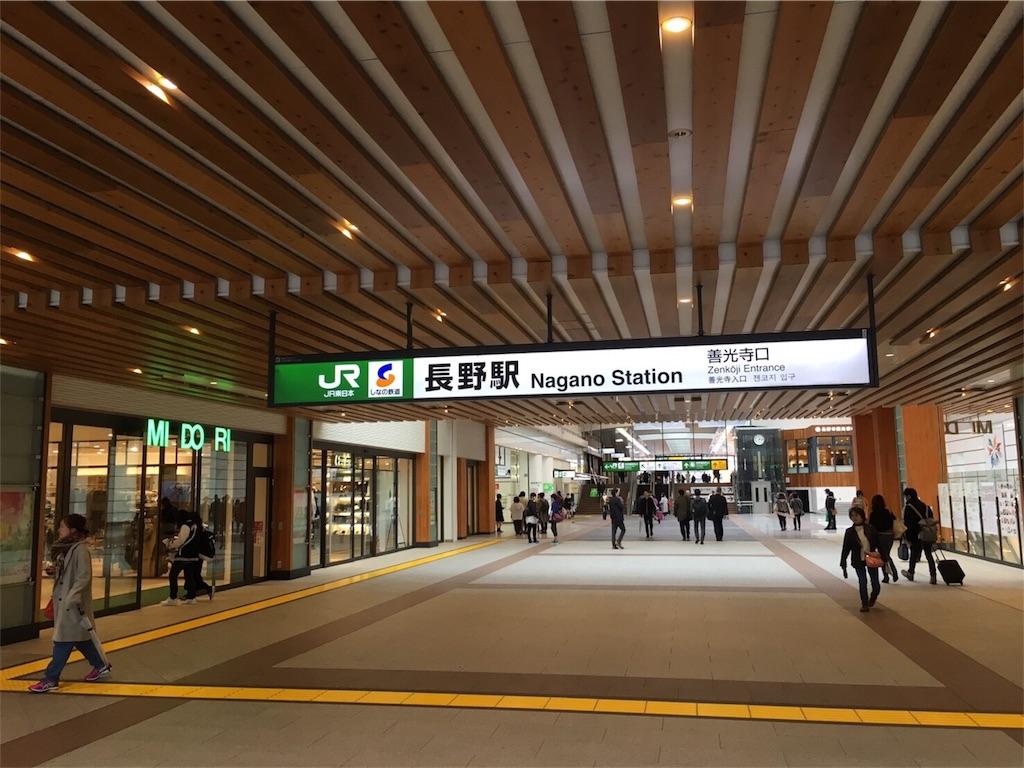 f:id:kagoshima384:20170621113409j:image