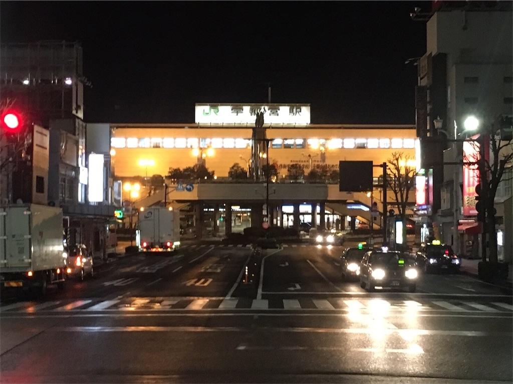 f:id:kagoshima384:20170702101753j:image