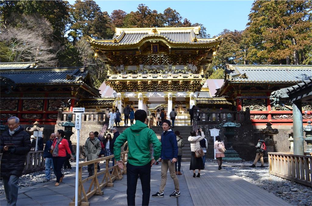 f:id:kagoshima384:20170702102954j:image