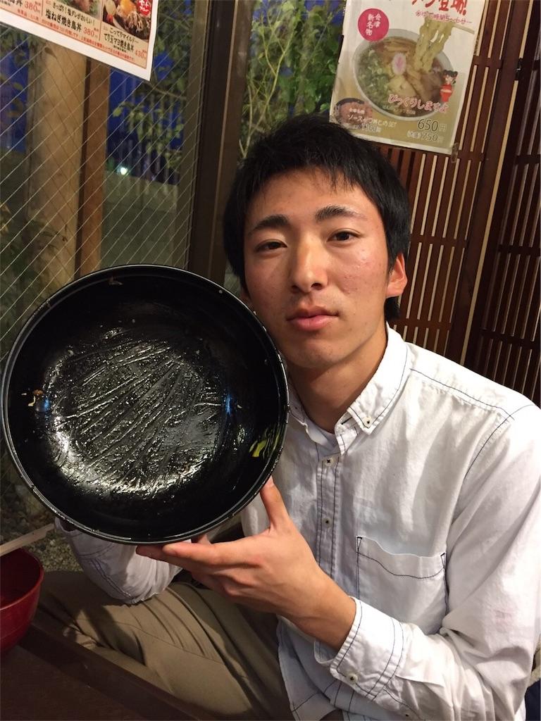 f:id:kagoshima384:20170715105541j:image