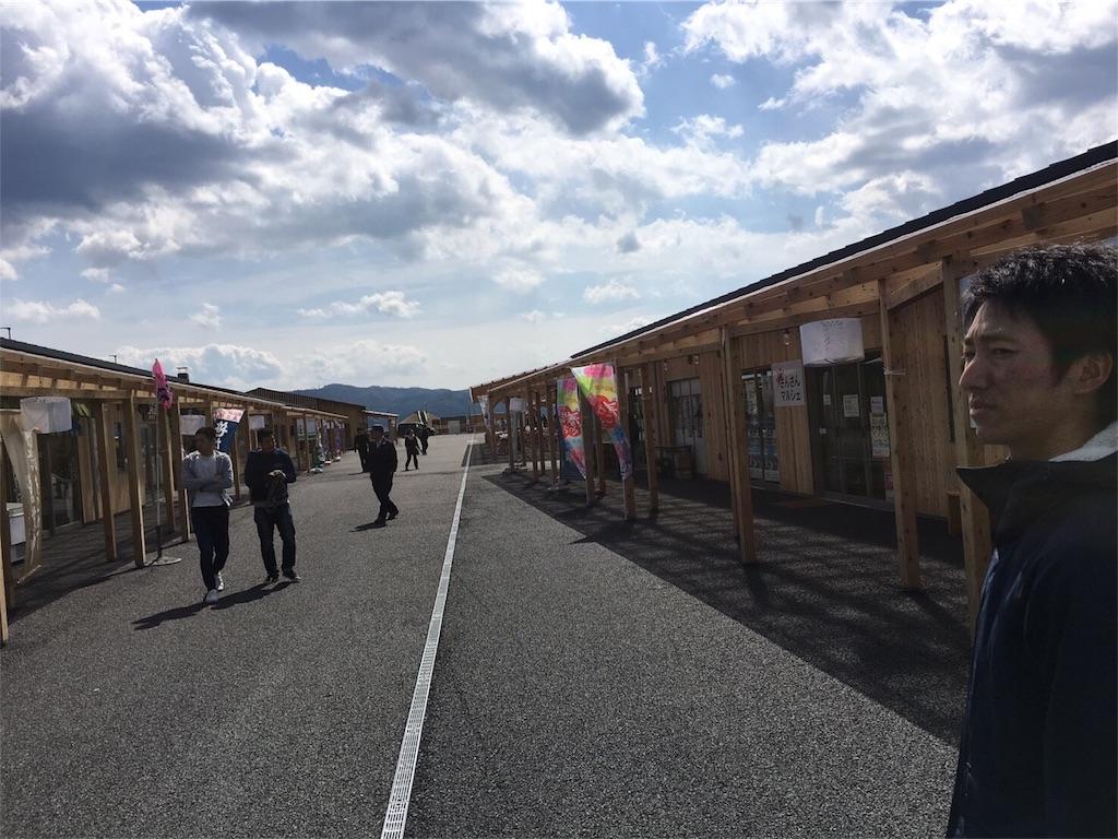f:id:kagoshima384:20170715110035j:image