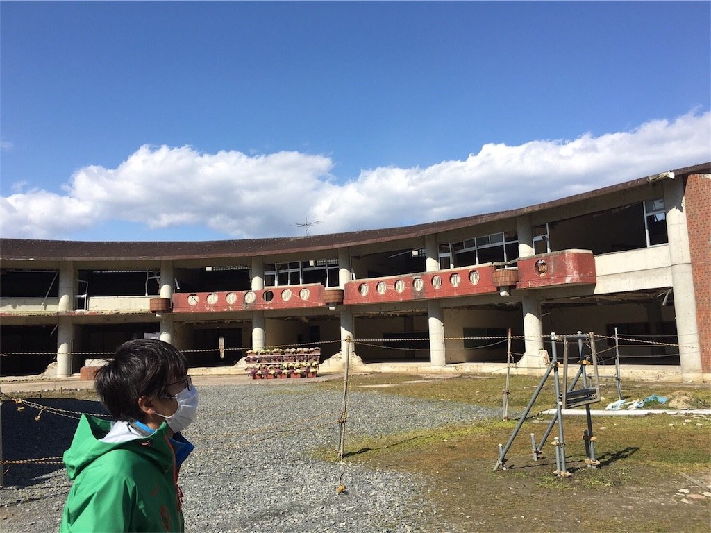 f:id:kagoshima384:20170715110701j:image