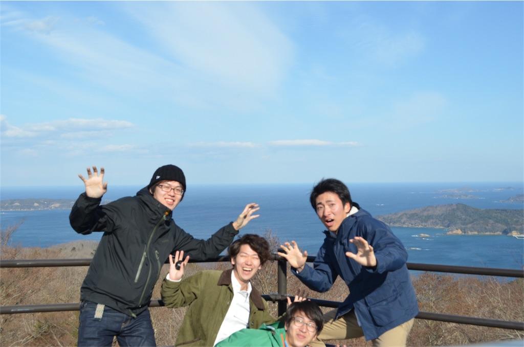 f:id:kagoshima384:20170715110825j:image