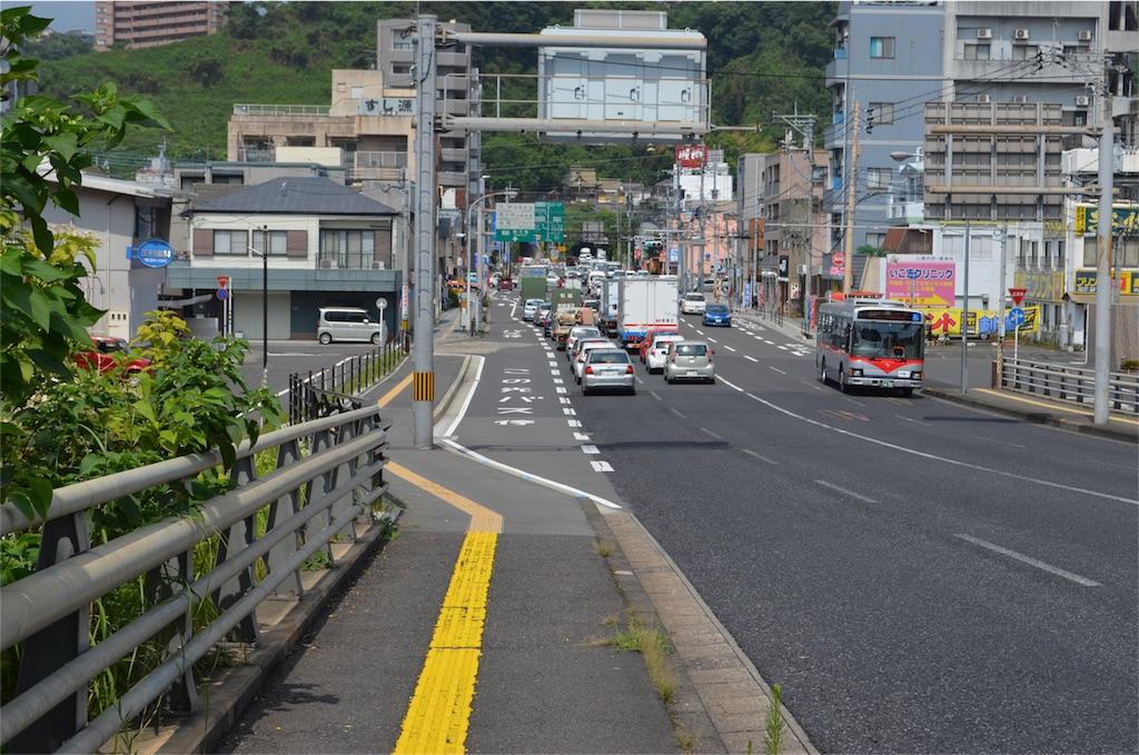 f:id:kagoshima384:20171015210014j:image