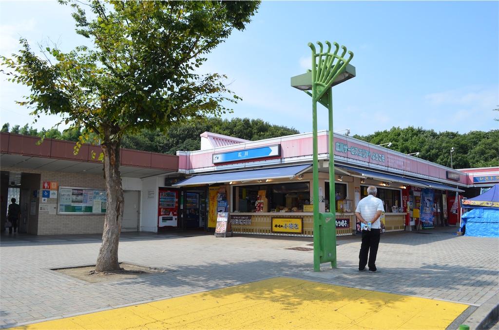 f:id:kagoshima384:20171015212634j:image
