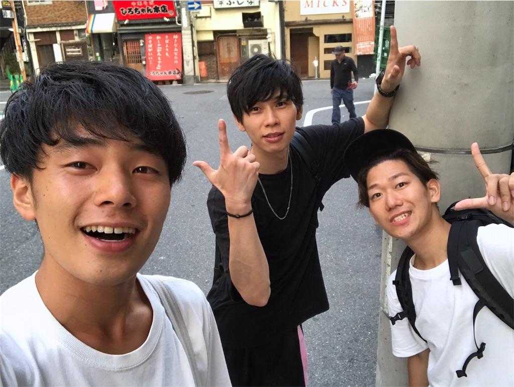 f:id:kagoshima384:20171016001519j:image