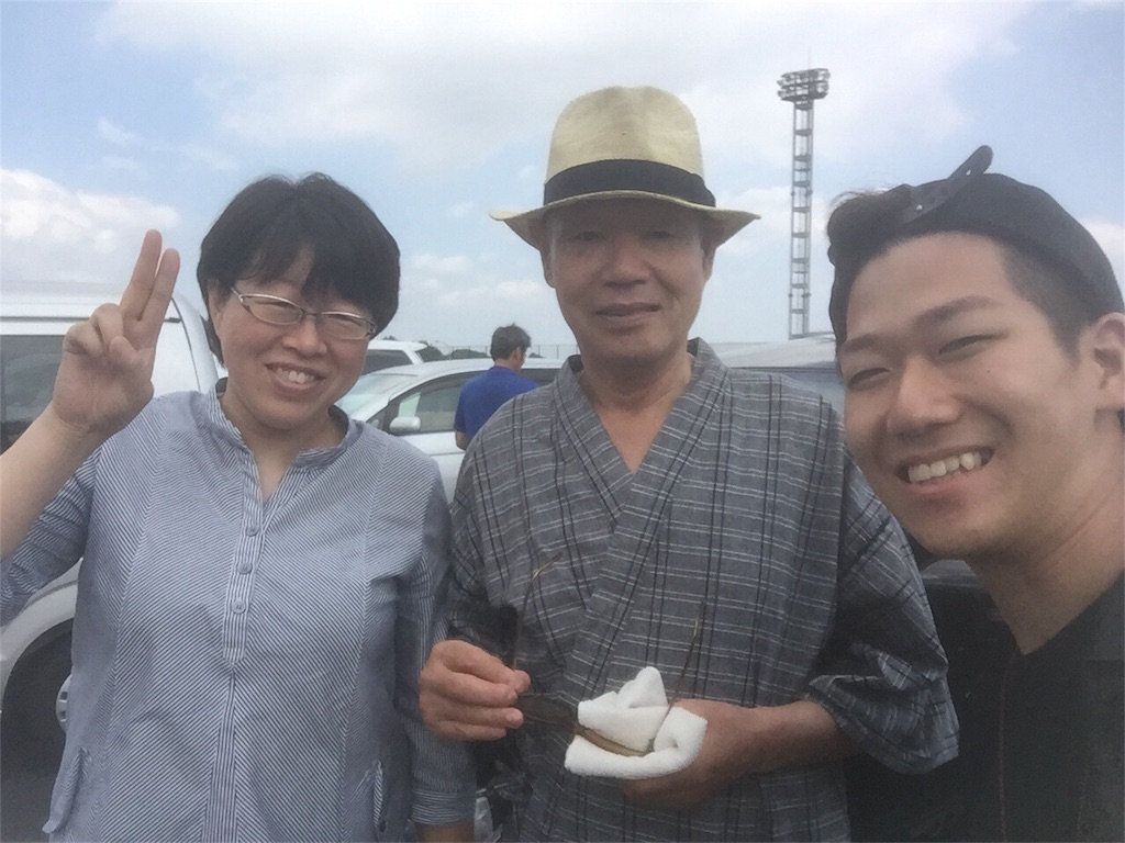 f:id:kagoshima384:20171016004630j:image
