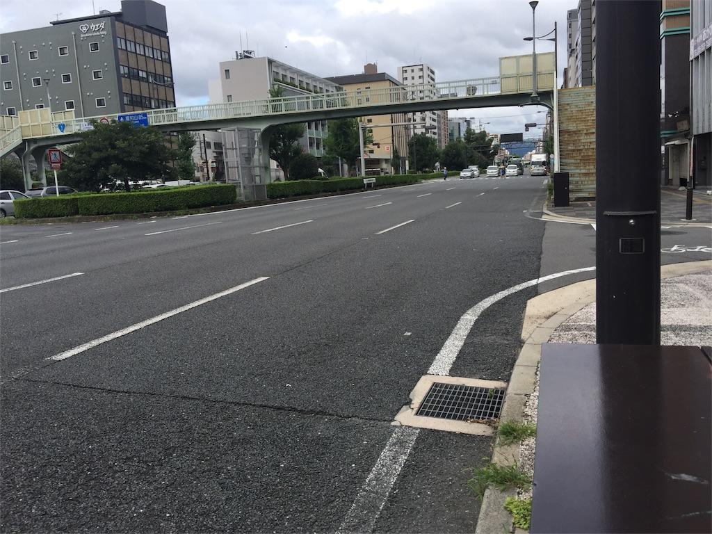 f:id:kagoshima384:20171016023142j:image