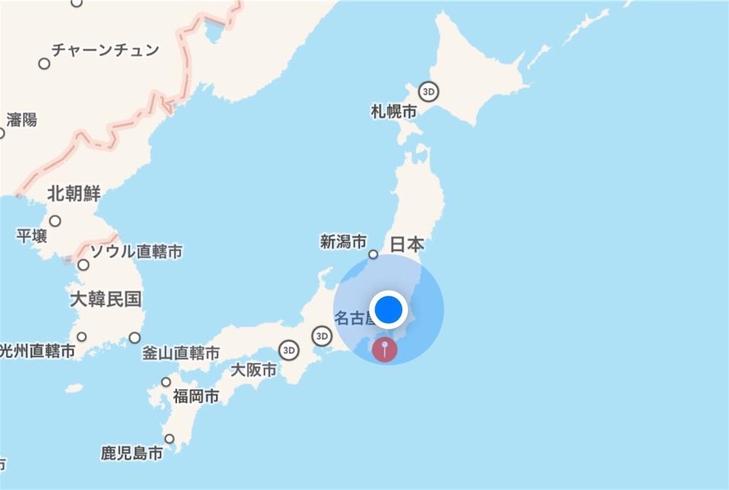 f:id:kagoshima384:20171016023745j:image