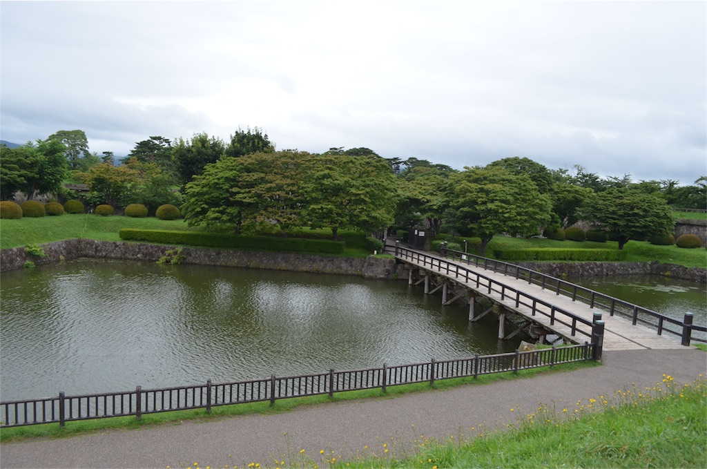 f:id:kagoshima384:20171016025510j:image