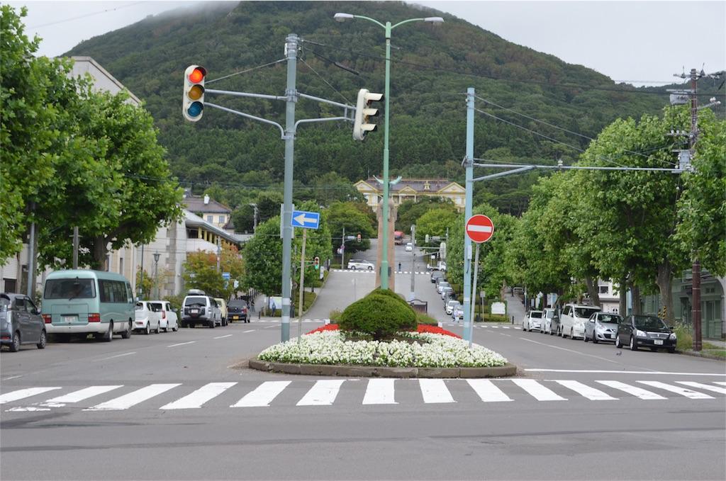 f:id:kagoshima384:20171016034036j:image