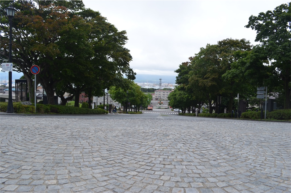 f:id:kagoshima384:20171016034117j:image