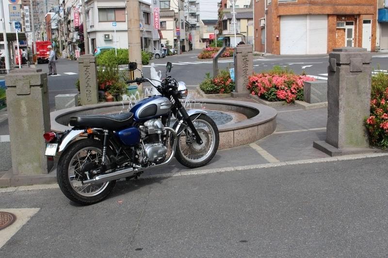 f:id:kagoshimabengoshi:20190131143348p:plain