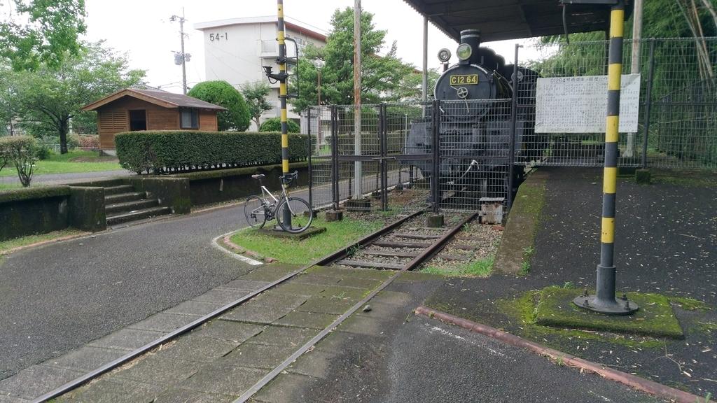 f:id:kagoshimabengoshi:20190131153456j:plain